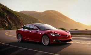Tesla admite que recibió subsidios del gobierno estadounidense para reducir los impactos del COVID-19 en los salarios de sus empleados