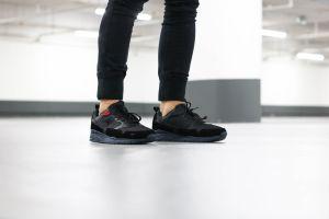 6 opciones de zapatos de seguridad para mujer y hombre por menos de $60 en Amazon