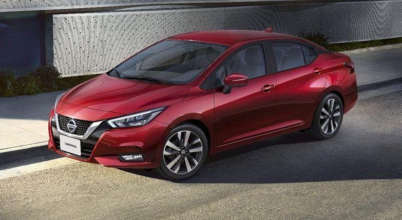 Nissan llama a revisión a casi 100,000 autos en México por fallas mecánicas