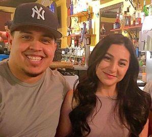 Hallan en Coachella los restos de una pareja latina desaparecida en 2017