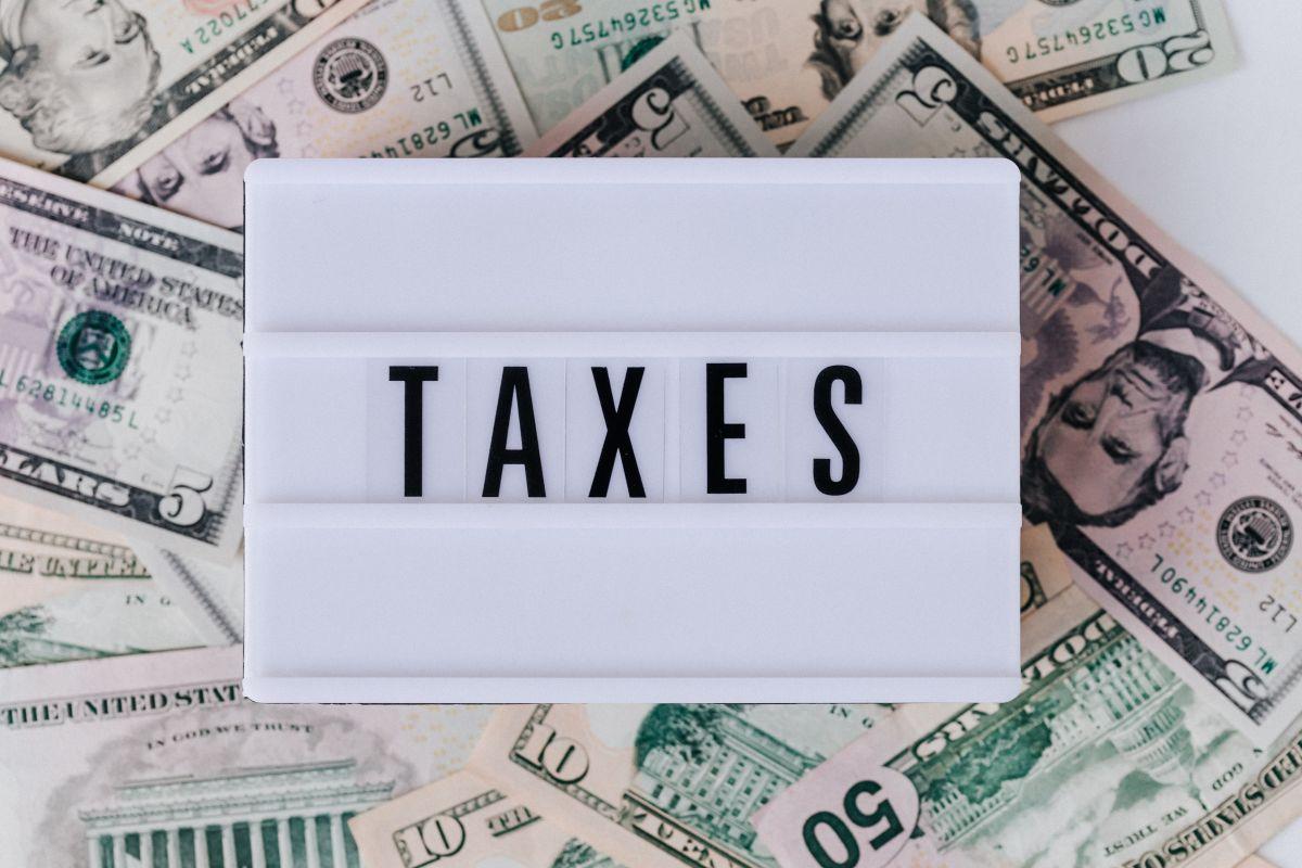 Cómo debes hacer tu declaración de impuestos si es tu primera vez