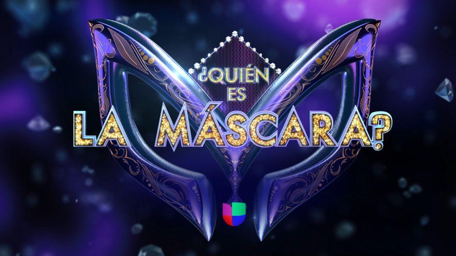 ¿Quién Es La Máscara? de Univision rompe récord en su gran final y se despide por todo lo alto