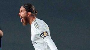 La Liga en la bolsa: el Real Madrid venció a un Getafe muy guerrero y puso clara distancia con el Barcelona