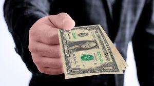 ¿De qué depende que se autorice un segundo cheque de estímulo?