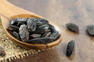 ¿Qué riesgos incluye el delicioso ingrediente llamado haba tonka?