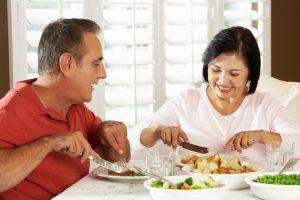 ¿Triste, decaído o con mal humor? Consumir estos alimentos con serotonina pueden mejorar tu humor