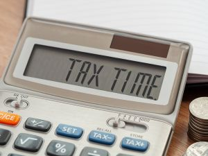 Segundo cheque de estímulo: Por qué hay millones que tardarán en cobrar los $600 dólares