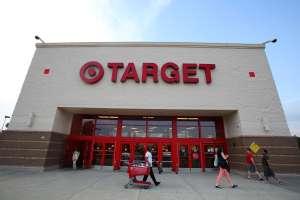 Target dará $500 dólares de bonus a sus empleados