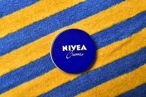 ¿Por qué la crema Nivea es mejor que la crema La Mer que tiene un valor de $500 dólares para las arrugas?