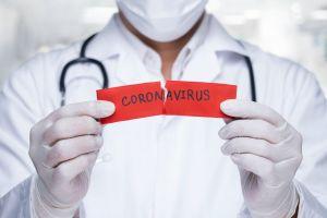 Lo que he vivido con el Coronavirus