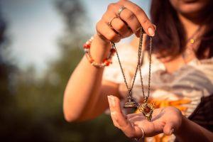 ¿Qué es un amuleto de la salud y cuándo usarlos?