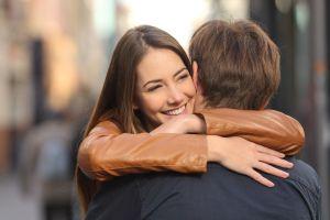 ¿Qué es el Complejo Cenicienta y por qué afecta a las mujeres?