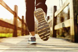 Joan MacDonald: La increíble historia de esta mujer de 73 años que se convirtió en toda una influencer del fitness