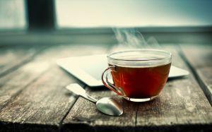 5 tés medicinales que no pueden faltar en tu casa para tu cuidado de salud