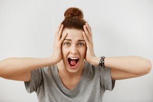 Las 10 fobias más extrañas que podemos padecer