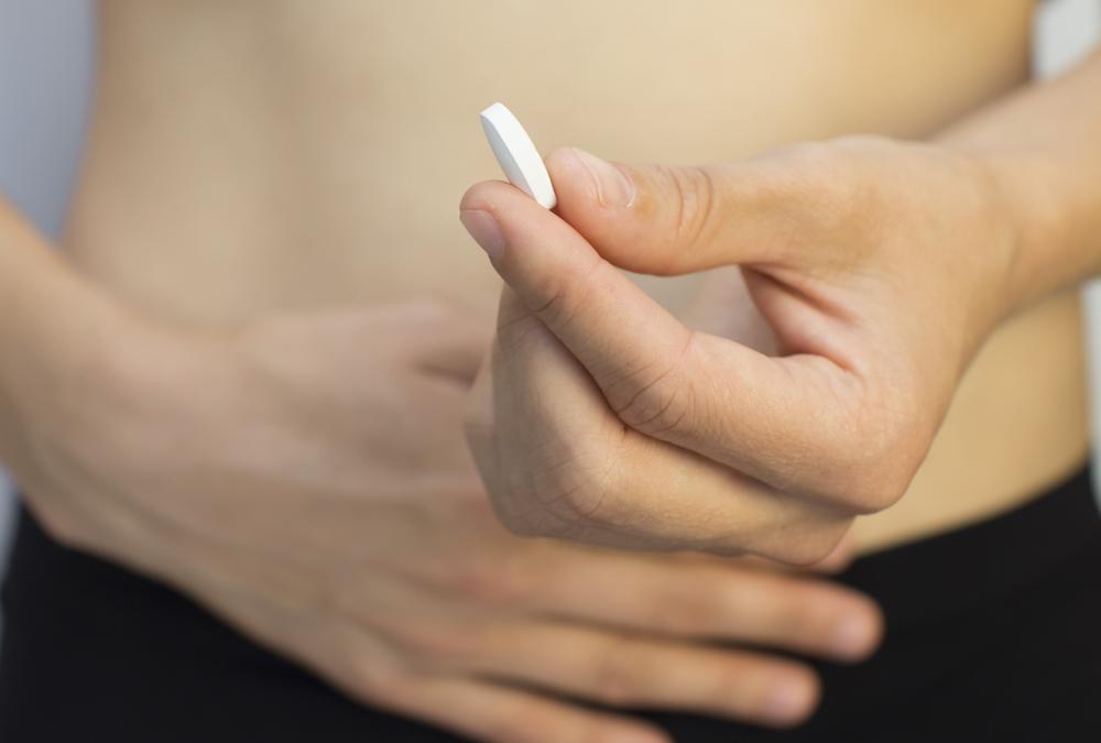 3 suplementos que alivian y ayudan al síndrome de intestino irritable