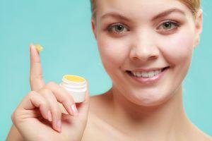 5 situaciones en los que no debemos usar vaselina porque puede afectar la salud