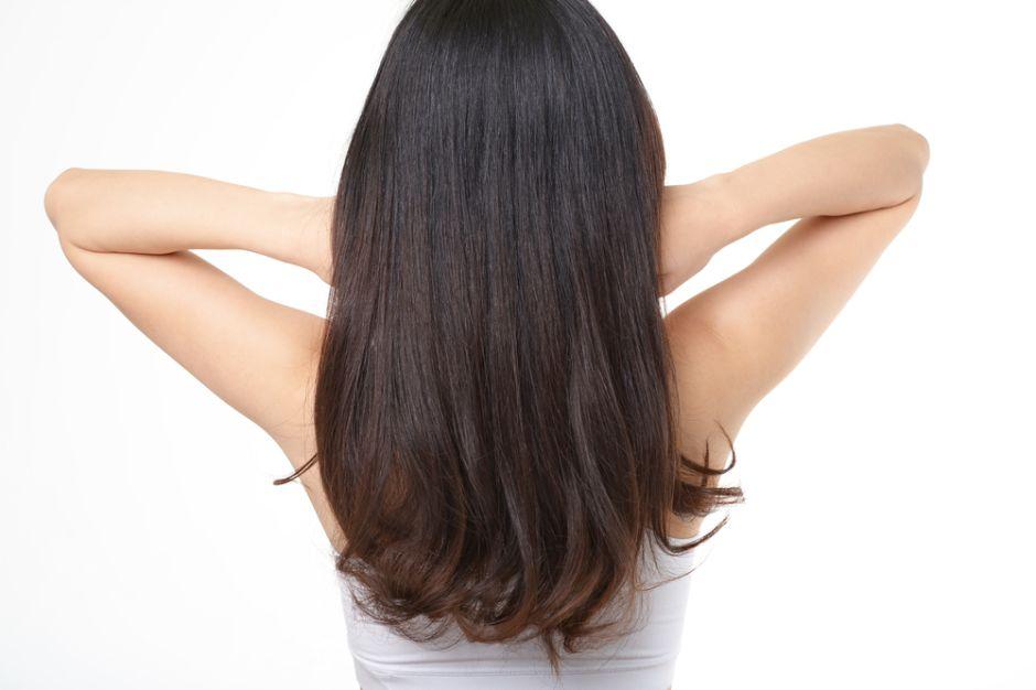 3 tratamientos de botox capilar que reestructura, quita el frizz y da brillo al cabello