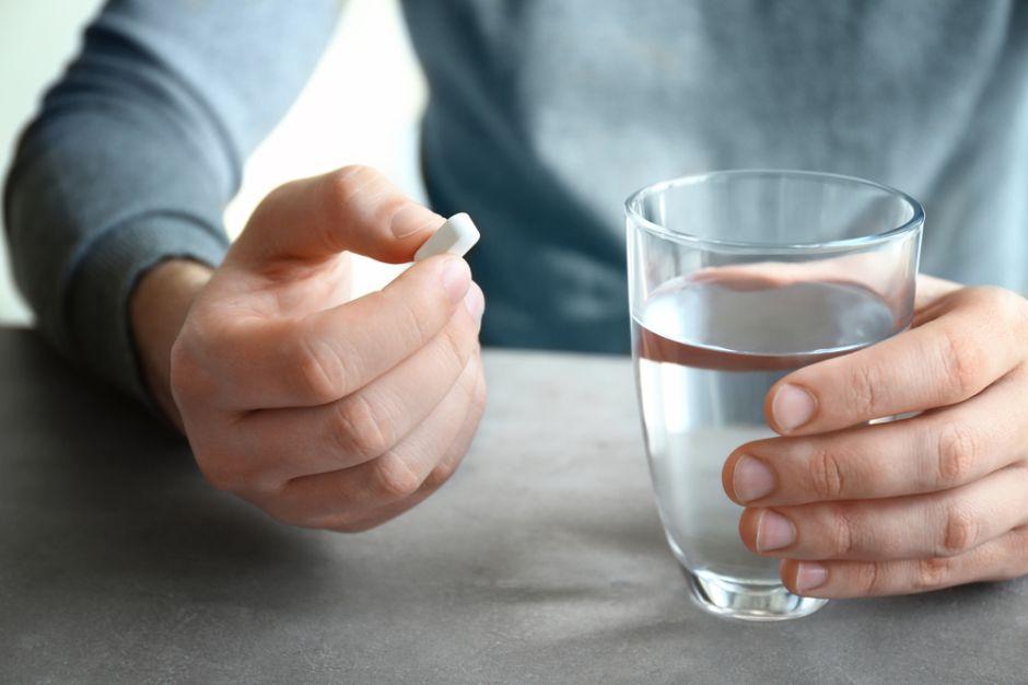 3 razones por la que los hombres deben consumir ácido fólico