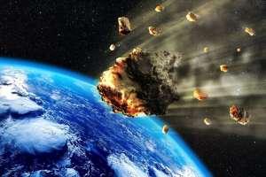 Arecibo rastreó a este temido asteroide y logró verificar que no será un peligro para la Tierra
