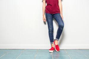 Naturalizer: Los zapatos de mujer que combinan el estilo con la comodidad