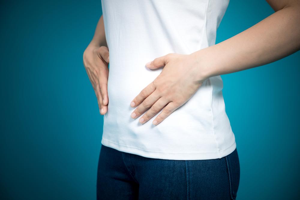 ¿Por qué los probióticos pueden ayudarte a bajar de peso?