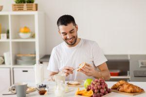 Las 3 grandes razones por las que es necesario mantener un desayuno saludable