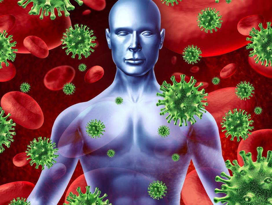 Cortocircuito fatal: Cómo el coronavirus arruina el sistema inmunológico