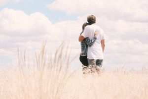 Descubre el significado de soñar con tu novio o novia