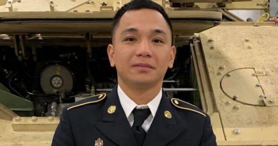 Encuentran muerto a otro soldado de Fort Hood para sumar a los casos de Vanessa Guillén y Gregory Morales