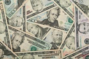 Un segundo cheque de estímulo se empezaría a enviar a partir de agosto