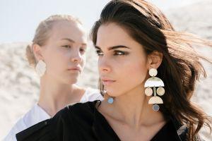5 sencillos remedios para limpiar la mala energía de las personas envidiosas