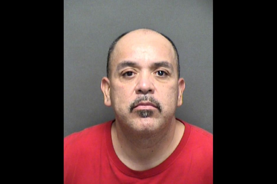 Un hombre amenaza con balear base militar de Fort Hood por asesinato de Vanessa Guillén