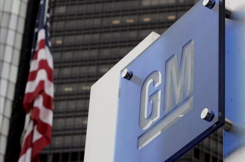 La nueva firma de autos eléctricos de General Motors podría adoptar el nombre de Ultium y ser uno de los principales competidores de Tesla.