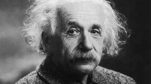 ¿Por qué si Einstein era un pacifista, firmó la carta que impulsó la idea de la bomba atómica en EE.UU.?