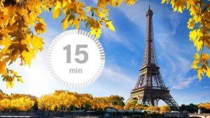"""Qué es la """"ciudad de 15 minutos"""" que está implementando París y cómo podría ayudar a la recuperación económica tras la pandemia"""