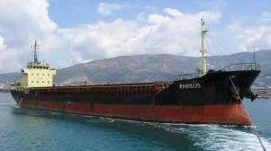 Por qué el barco que llegó con nitrato de amonio a Beirut tenía bandera de Moldavia, un país sin salida al mar