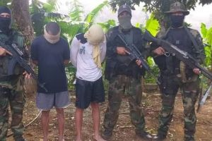 """Cómo se planeó la Operación Gedeón, la fallida """"misión suicida"""" que buscaba capturar a Nicolás Maduro"""