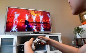 Fortnite: por qué Apple y Google decidieron sacar al popular videojuego de sus tiendas de aplicaciones