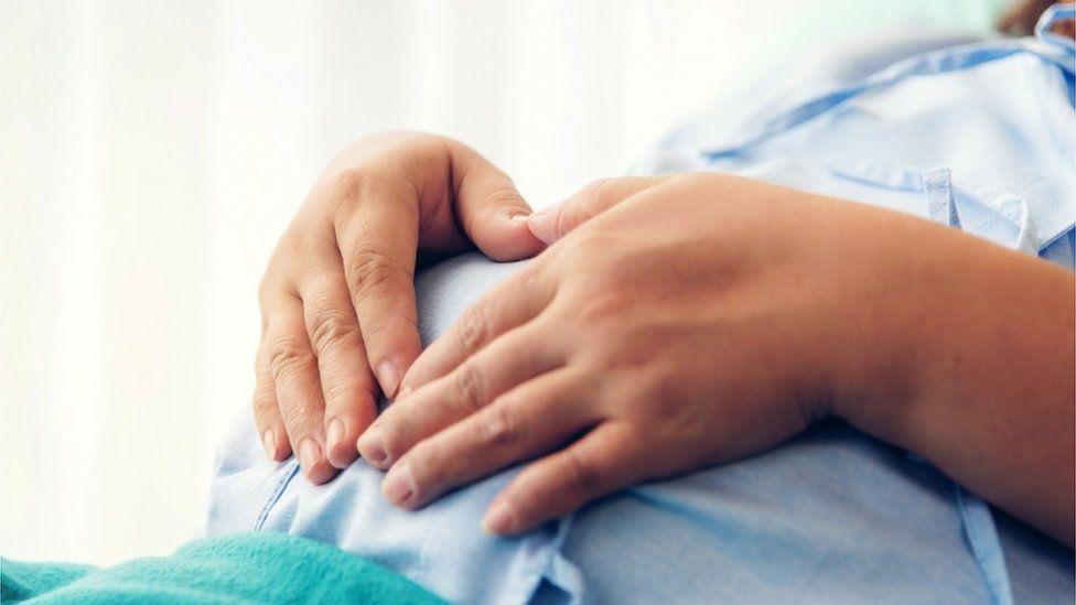 Los hospitales públicos en Brasil realizan en promedio seis abortos diarios de niñas de entre 10 y 14 años.