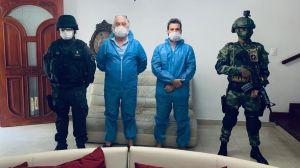 """La """"iglesia"""" acusada de vender una falsa """"solución milagrosa"""" para el coronavirus con presencia en América Latina"""