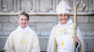 El país donde hay más mujeres que hombres sacerdotes