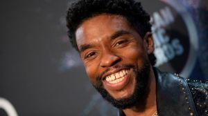 Chadwick Boseman: 4 maneras en las que el protagonista de Black Panther inspiró a niños y adultos