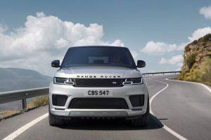 Jaguar Land Rover desarrolla software para acabar con los mareos a bordo de lso autos
