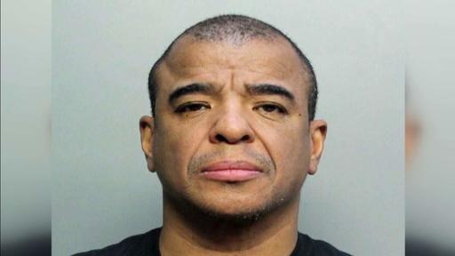 Arrestado el DJ Erick Morillo y acusado de agredir sexualmente a una mujer mientras dormía