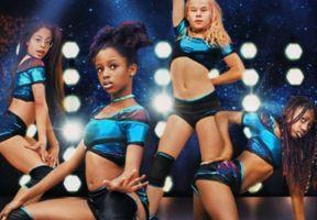 """""""Cuties"""", Netflix responde a acusación de pedofilia por promoción de filme con niñas de 11 años"""