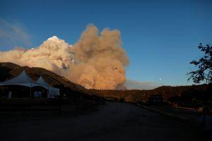 Incendios forestales en el sur de California: ¿Cómo prepararse para una evacuación?