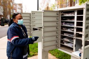 21% votos Demócratas inválidos tras ser enviados por correo en Nueva York