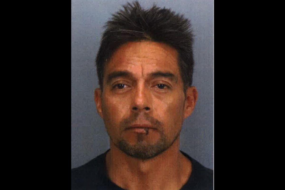 Esquivel fue detenido en la propia prisión.
