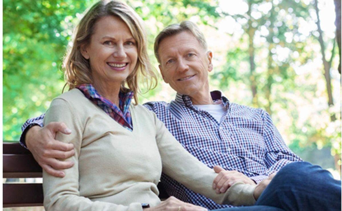 Los 5 mejores suplementos vitamínicos especiales para los adultos mayores